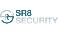 sr8_security