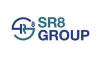 sr8group